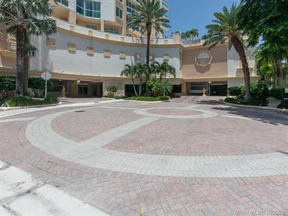 Residential Property for sale in 2845 NE 9th St 806, Fort Lauderdale, FL, 33304