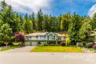 Residential Property for sale in 2612 Andover Road, Nanoose Bay, British Columbia, V9P 9K7
