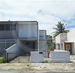 Residential Property for sale in URB. SANTA MARIA CALLE 1, Ceiba, PR, 00735