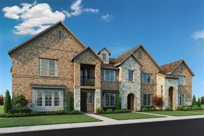 Residential Property for sale in 1233 Casselberry Drive, Flower Mound, TX, 75028