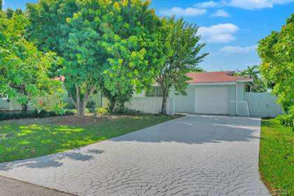 Residential Property for rent in 7982 SW 89th St, Miami, FL, 33156