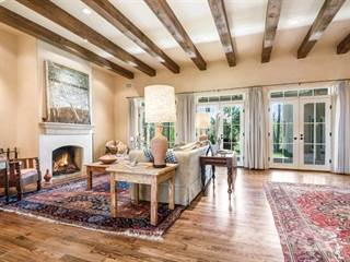 Residential Property for sale in 34 Laughing Horse Lane, Santa Fe, NM, 87508