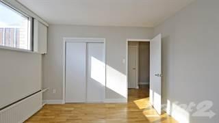 Apartment For Rent In 551 Eglinton Avenue East   Junior 1 Bedroom, Toronto,  Ontario