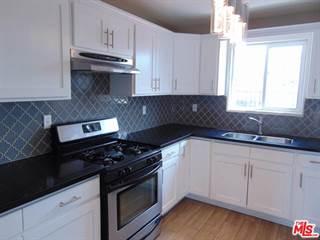 Condo for rent in 5612 HOOPER Avenue, Los Angeles, CA, 90011