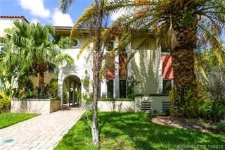 Condo for sale in 1310 Salzedo St, Coral Gables, FL, 33134