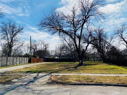 Lots And Land for sale in 3426 Bogata Boulevard, Dallas, TX, 75220