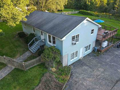 Residential Property for sale in 606 6th Street, Dover, NH, 03820