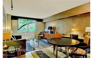 Condo for rent in Worldwide Plaza, Manhattan, NY, 10019