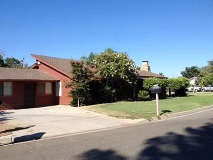 Residential Property for sale in 5171 E Grant Avenue, Fresno, CA, 93727
