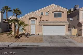 Single Family for sale in 7716 MEADOWROBIN Avenue, Las Vegas, NV, 89131