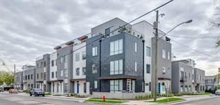 Condo for rent in 1402 PILLOW ST APT 306, Nashville, TN, 37203