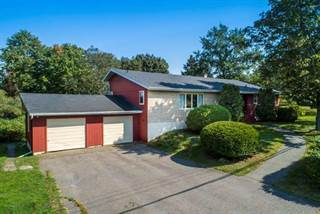 Single Family for sale in 95 Chestnut Ave, Wolfville, Nova Scotia