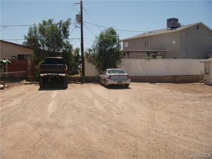 Lots And Land for sale in 2051 COLORADO BLVD, Bullhead City, AZ, 86442