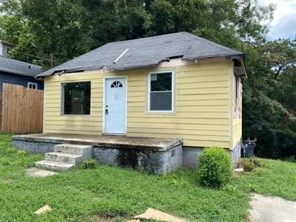 Residential for sale in 354 Betsy Avenue SW, Atlanta, GA, 30310
