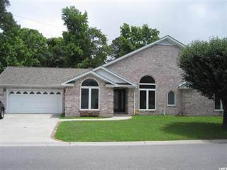 Single Family for sale in 4872 Bermuda Way N, Myrtle Beach, SC, 29577