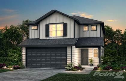 Singlefamily for sale in 6302 Kimball Mill Lane, Houston, TX, 77084