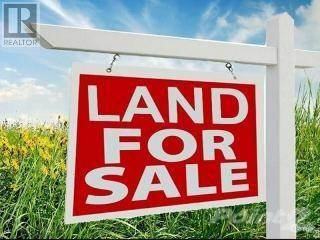 Land for sale in 1186-1190 Topsail Road, Mount Pearl, Newfoundland and Labrador