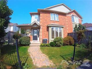 Residential Property for rent in 47 VALRIDGE Drive, Hamilton, Ontario, L9G 4Y7