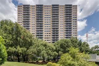 Condo for sale in 3883 Turtle Creek Boulevard 217, Dallas, TX, 75219