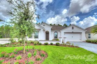 Single Family for sale in 116 Cerise Court, Daytona Beach, FL, 32124