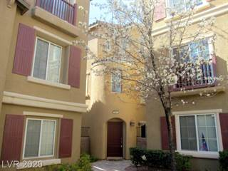 Single Family for sale in 1911 Granemore, Las Vegas, NV, 89135