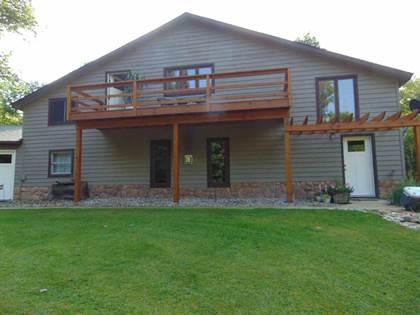 Residential Property for sale in 25679 Korf Road, Rochert, MN, 56578
