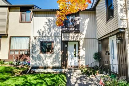 Condominium for sale in 1237 Bethamy Lane, Ottawa, Ontario, K1J 8P3