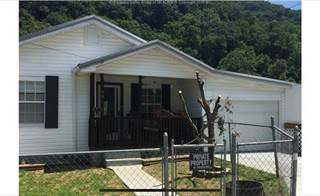 Residential Property for sale in 68 Friendship Way, Logan, WV, 25601