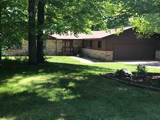 Single Family for sale in Burke rd, Crystal Falls, MI, 49920