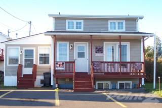 Residential Property for sale in 75 De la Rivière Avenue, Bouctouche, New Brunswick, E4S 3A3
