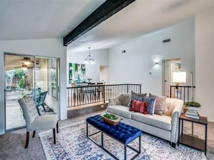 Residential Property for sale in 4027 Flintridge Drive, Dallas, TX, 75244