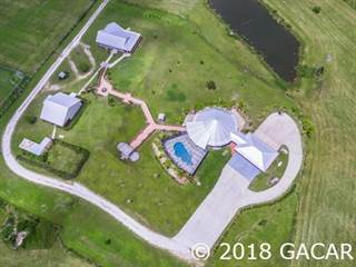 Photo of 7351+ 7475 County Road 13 S, Hastings, FL