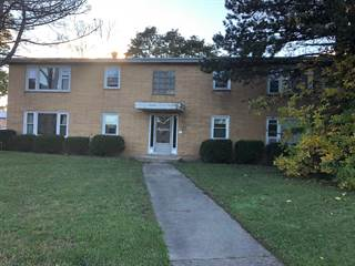 Multi-Family for sale in 50 N. Mcaree Road, Waukegan, IL, 60085