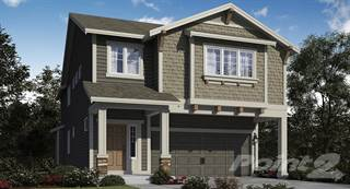 Single Family for sale in 23230 45th Ave SE, Bothell, WA, 98021