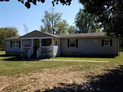 Residential Property for sale in 88 Angel CT, New Castle, VA, 24127