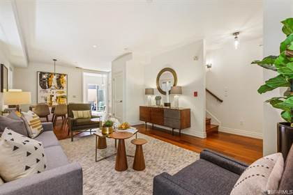 Residential Property for sale in 3620 19th Street 11, San Francisco, CA, 94110
