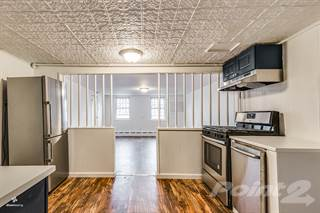 House for rent in 257 Manhattan Avenue - Unit 1, Brooklyn, NY, 11211