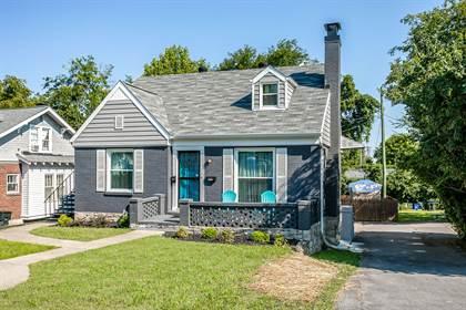 Multifamily for sale in 2228 Ashwood Ave, Nashville, TN, 37212