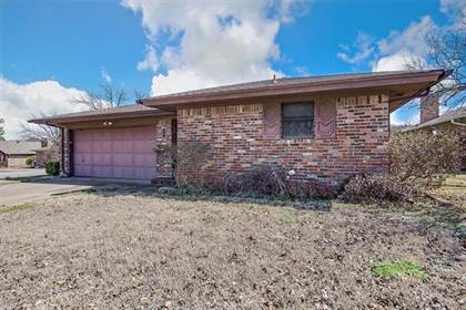 Residential Property for sale in 1 Longhurst Court, Arlington, TX, 76013