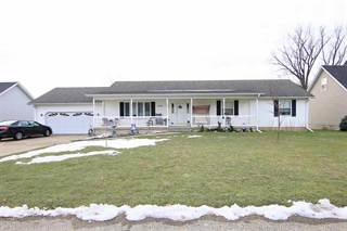 Single Family for sale in 1004 5TH Avenue, Fulton, IL, 61252