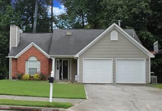 Single Family for sale in 2109 BRIAR GLEN Lane SW, Atlanta, GA, 30331
