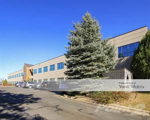 Office Space for rent in Lakeshore Building - Suite 201, Boulder, CO, 80301
