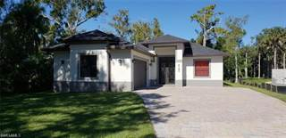 Single Family for sale in 6184 PARKERS HAMMOCK RD, Leawood - Sabal Lakes, FL, 34112
