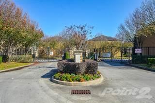 Propiedad residencial en venta en 1390 Studer St., Houston, TX, 77007