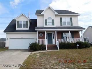 Single Family for sale in 2935 HIGHPLAINS DRIVE, Ardulusa - Riverview Estates, NC, 28348