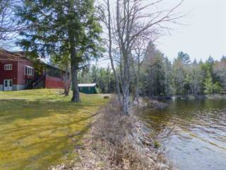 Single Family for sale in 217 Laurie Wambolt Rd, Greenfield, Nova Scotia, B0T 1E0