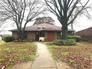 Single Family for sale in 2146 Blueridge Drive, Duncanville, TX, 75137