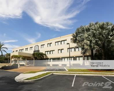 Office Space for sale in 5401 Broken Sound Boulevard., N.W., Boca Raton, FL, 33431