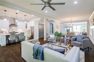 Single Family for sale in 1000 WILLIAMS MILL Road NE, Atlanta, GA, 30306