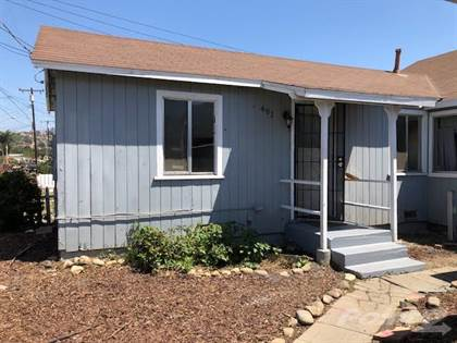 Apartment for rent in Harvard Boulevard Apartments, Santa Paula, CA, 93060